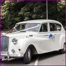 Fully Stocked WEDDING DAY Website|FREE Domain|Hosting|Traffic|Make £ In 24 Hours