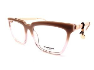 NEW Smarteyes Atmosphere H529 glasses Frames without case or cloth