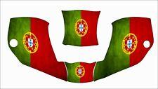 MILLER digital INFINITI 271329 WELDING HELMET DECAL INFINITY portugal portuguese