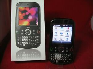 Palm Treo Pro EVDO Smartphone U.S. Version