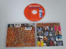 ELVIS COSTELLO/EXTREME HONEY(WARNER BROS. 9362-46801-2) CD ÁLBUM
