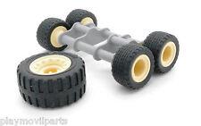 Playmobil 4420 rallye team § 2410161 (1)