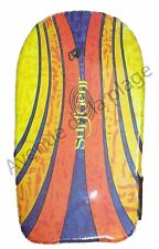 Bodyboard enfant planche Surf Gear, jeux, jouet de plage NEUF