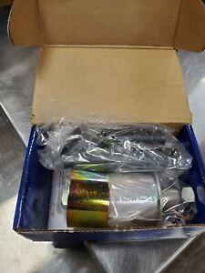 Electric Fuel Pump Carquest E9071 E259487