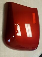 R1200RT Right Side Case Lid (71 60 7 683 270 or 46 54 7 683 272)
