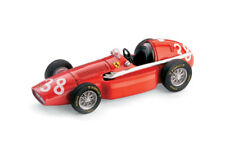 Brumm Bm0197 Ferrari M.hawthorn 1954 N.38 Winner Spagna GP 1 43