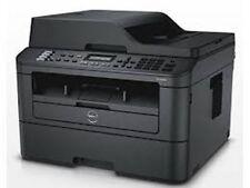 Dell E515DN all in one Laser Printer warranty from THE LASER PRINTER CENTRE