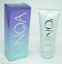 CACHAREL NOA PERLE 200ml Body Lotion Perfumed
