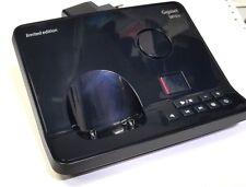 Gigaset S810A Basisstation Limited Edition für S79h S810 S4 TOP!