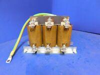 Reliance Electric DUT BN 1K/E 1210 Choke Transformer
