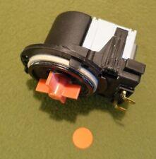 Bosch Waschmaschine Maxx 5 - Ersatzteil -  Laugenpumpe
