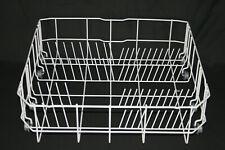 Economy Dishwasher Lower Basket BOSCH NEFF SIEMENS Plate Rack Universal NEW