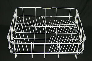 Economy Dishwasher Lower Basket BOSCH NEFF SIEMENS Plate Rack Universal NEW