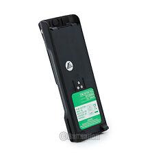 NTN7143 NTN7144 Battery for MOTOROLA HT1000 HT6000 MTS2000 MT2000 MTX9000 MTX-LS