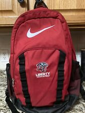 Nike Liberty University Track & Field Backpack