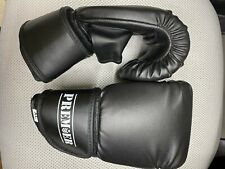 Premier Bag Gloves - New - Xl - Free Shipping