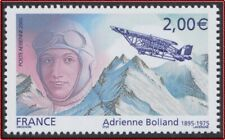 2005 FRANCE PA N°68** Adrienne Bolland AVIATION, France Airmail  2005 MNH