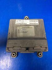 ECU WTEC 3 ALLISON TRANSMISSION 29538352-USED