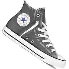 Converse Chuck Taylor All Star Hi Herren-Sneaker Chucks knöchelhohe Turnschuhe