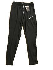 Nike Dri-fit Mens Ftbll/Soccer Pants Size Small