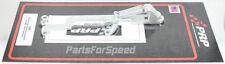 PRP 1051 Return Springs Bracket Holley Dominator Carburetor 4500