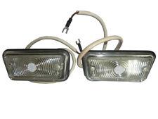 Gaz 24 volga sidelight 24-3712010