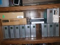 Sony VDR-VC20 DVD Recorder