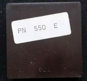 REPLACEMENT PUNTINA AIGUILLE NEEDLE Stylus ago PIONEER PN 550 E