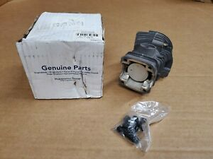 OEM 503870276 Husqvarna / Jonsered Cylinder Assy With Piston - B2
