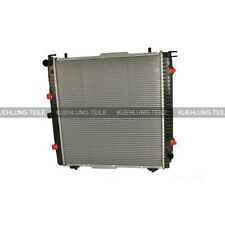 Wasserkühler Motorkühler Kühler MERCEDES G W463 W461 A4635000200 A4635000400