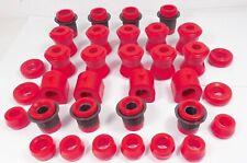 Buchsen Achsschenkel,Federung red extrem Lada 2101-2107, 2101-2900000-01