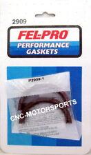 2909 Fel-Pro High Performance Rear Main Seal Gasket SB Chevy 400
