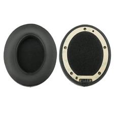Original Beats By Dre Studio 2.0 2 Ear Pad Cushion Foam Parts Left Right + TAPE