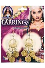 Forum Novelties Mystic Fortune Teller Bracelet with Bells