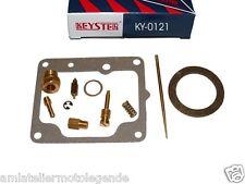 YAMAHA RD350, R5 - Vergaser-reparatursatz KEYSTER KY-0121