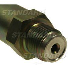 Diesel Fuel Injector Pump Pressu fits 2003-2009 Dodge Ram 2500 Ram 3500  STANDAR