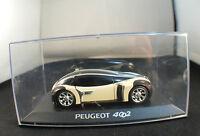 Kiosque/ixo/atlas Peugeot 4002 1/43Boxed / En boîte neuf MIB