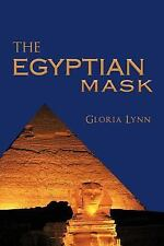 The Egyptian Mask by Gloria Lynn (2011, Paperback)