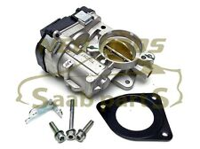 NEW Genuine Saab, Vauxhall & Alfa 1.9 16V Z19DTH Throttle Valve Body 55199971