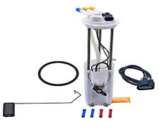 For 2000 GMC Sonoma V6 4.3 Fuel Pump Module Assembly