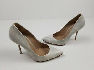Kurt Geiger Animal Print Shoes for
