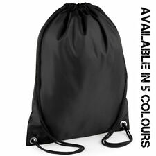 Unbranded Polyester Bags for Men