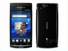 Sony Xperia Arc S LT18i sbloccato Wifi 8MP Android 3G Smartphone buone condizioni