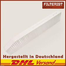 Filteristen PIRF-184-DE Innenraumfilter Vgl. SIDAT 249