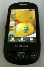 Samsung Mobile, Video Camera phone with Euro charger, great condition.