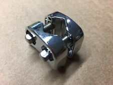 Sonor Force Memory Lock Left or Right 145 017 01