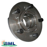 LAND ROVER DEFENDER 90/110 WHEEL HUB. PART- FTC942