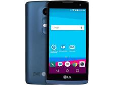 100% Free Mobile Phone Service w/ LG Tribute 2 - FreedomPop