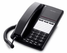 AGFEO Büro-Telefonanlagen & -Zubehör