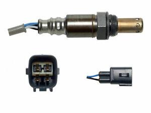 For 2007-2011 Lexus GS450h Air Fuel Ratio Sensor Upstream Right Denso 95899RN